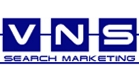 VNS Search Marketing