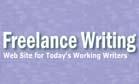 Freelance Writing.com Logo