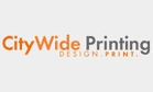 Citywide Printing