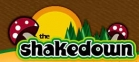 Shakedown Festival