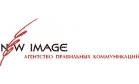 New Image Ukraine