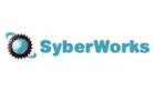 SyberWorks, Inc.