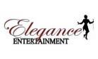 Elegance Entertainment
