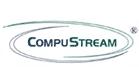 CompuStream Consultoria Ltda.