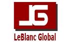 LeBlanc Global