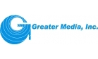 Greater Media, Inc.