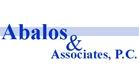Abalos & Associates