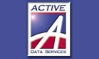 Active Data Services
