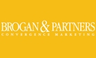 Brogan & Partners Convergence Marketing