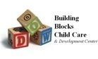 Building Blocks Child Care & Development