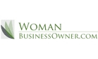 WomanBusinessOwner.com