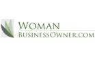 WomanBusinessOwner.com Logo