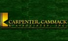 Carpenter, Cammack & Associates