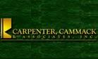 Carpenter, Cammack & Associates