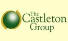 Castleton Group