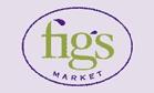 FIGS Market