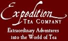 Expedition Tea Company