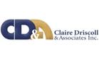 Claire Driscoll & Associates