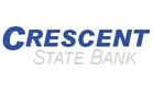 Crescent State Bank