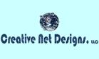 Creative Net Designs, LLC