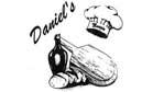 Daniels Restaurant & Catering