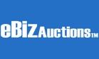 Ebiz Auctions