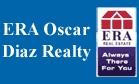 ERA Oscar Diaz & Asociados