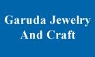 Garuda Jewelry And Craft