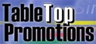 TableTop Promotions Intl., Inc.