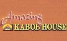 Amazing Kabob House
