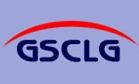 Global Supply Chain Leaders Group