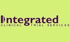 Integrated Clinical Trial Services Logo