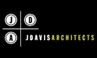 J. Davis Architects, PLLC Logo