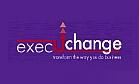 execUchange