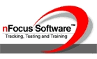 nFocus Software