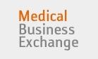 Medical Business Exchange
