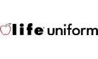 Life Uniform Company