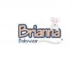 Brianna Babywear
