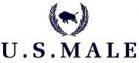 U.S.MALE Inc.
