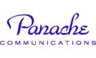 Panache Communications