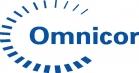 Omnicor