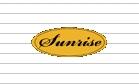 Beijing Sunrise Musical Instruments Corp., Ltd Logo