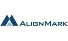 AlignMark