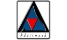 Advermark India