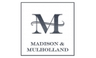 Madison & Mulholland, Inc.