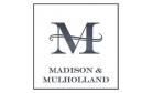 Madison & Mulholland, Inc. Logo