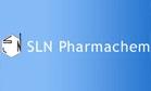 sln pharmachem