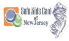Safe Kids Card of NJ