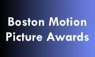 Boston Motion Picture Awards