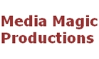 Media Magic Productions, L.L.C.
